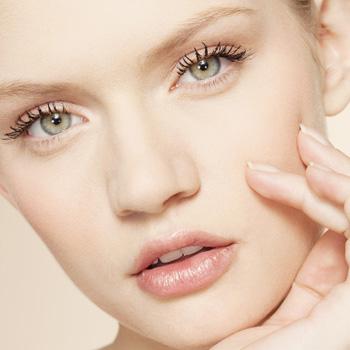 Face First Payot Collagen Facial