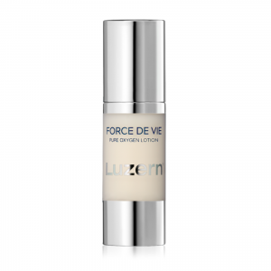 FORCE DE VIE PURE OXYGEN LOTION