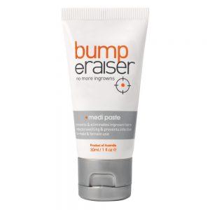 Bump ERaiser Medi Paste2