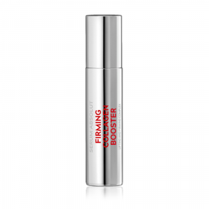 SERUM ABSOLUT FIRMING COLLAGEN BOOSTER