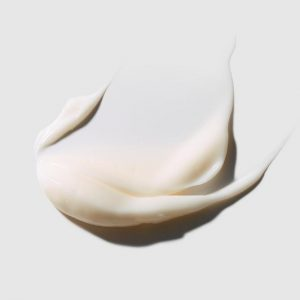 Pure-Cleaning_Creme_