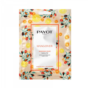 PAYOT HANGOVER MORNING MASK