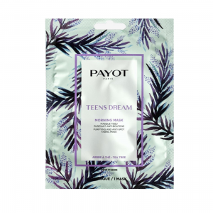 PAYOT TEENS DREAM MORNING MASK