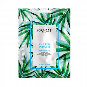 PAYOT WATER POWER MORNING MASK