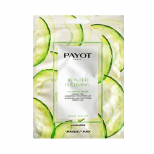 PAYOT WINTER IS COMING MORNING MASK