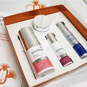 Environ Special Edition Twenty Years Anniversary Gift